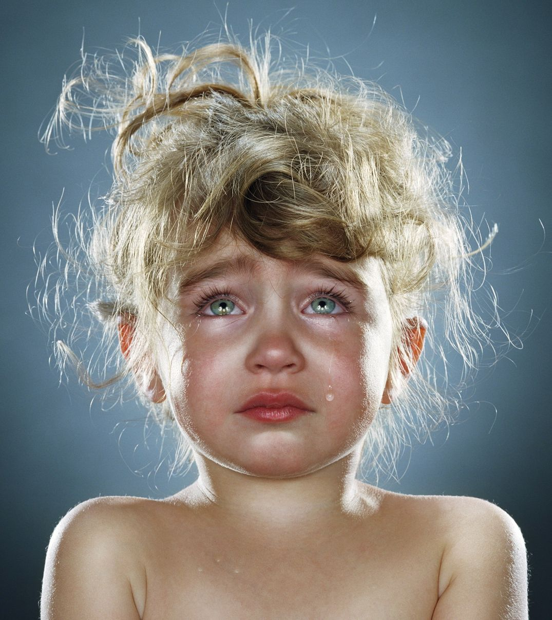 Толпою виїбали одну жостко онлайн сльоз 17 фотография
