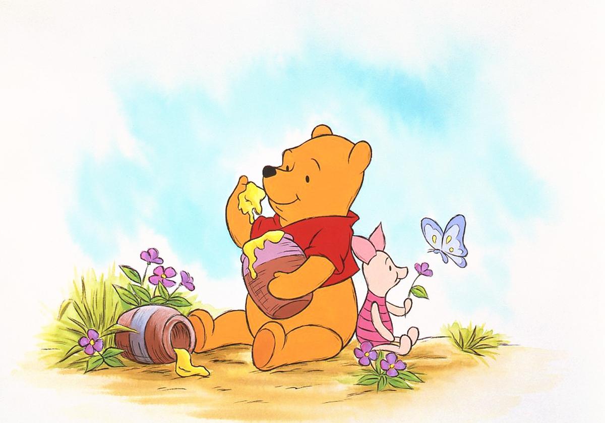 http://goguide.bg/upload/ckfinder/images/Winnie-the-Pooh-winnie-the-pooh-17669963-1024-768.jpg