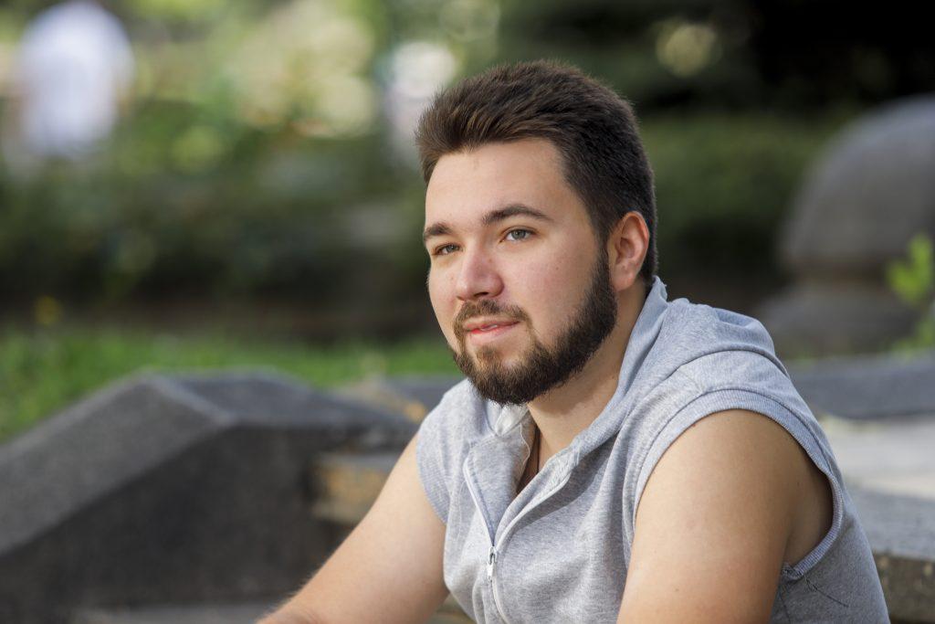 Василий PokerStars