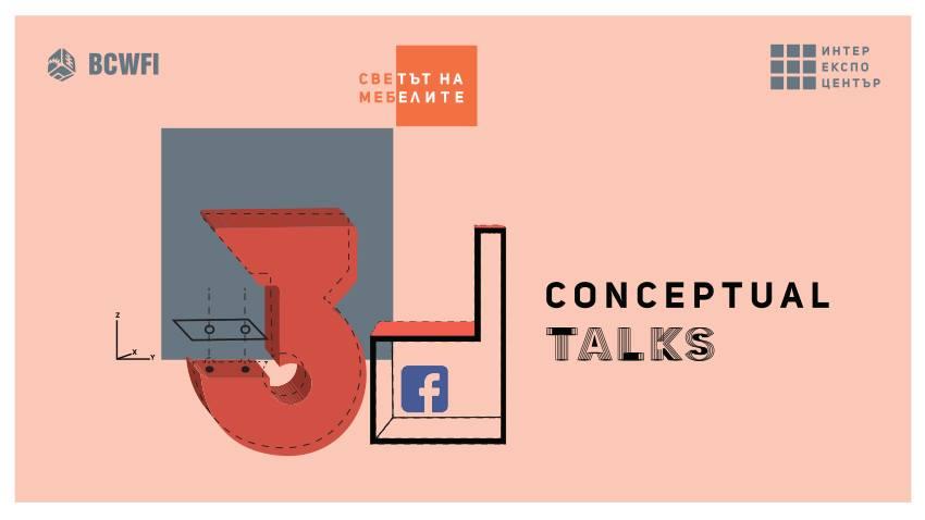 Conceptual talks 2